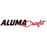 AlumaCraft Boat Repair, Sales and Service