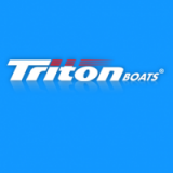 Triton Boat Repair, Sales and Service