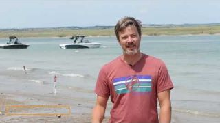 Colorado Tige Owners Reunion - Hosted by Wakeboard & Waterski Specialty